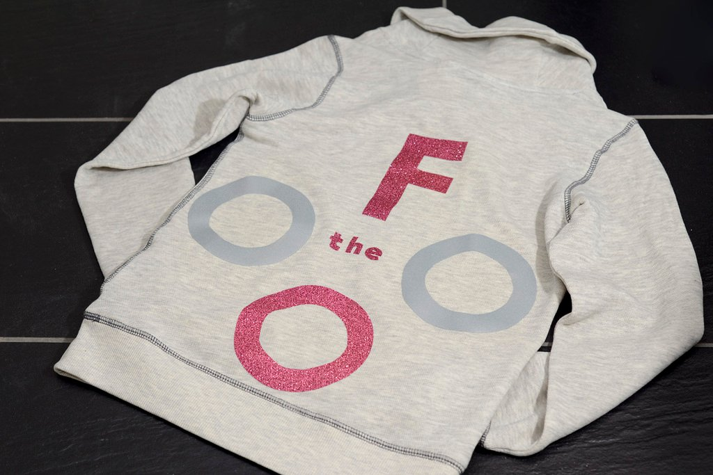 the fooo_sweater