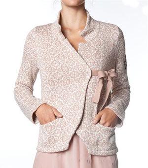 odd molly kofta lovely knit rea