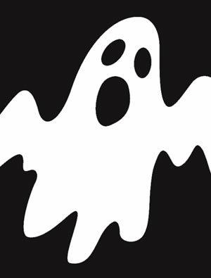 Det sp kar anitha schulman for How to get rid of spirits