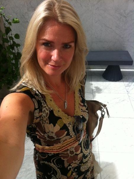 Köpenhemn fashion – CIFF here I come…. – Annika Duckmark