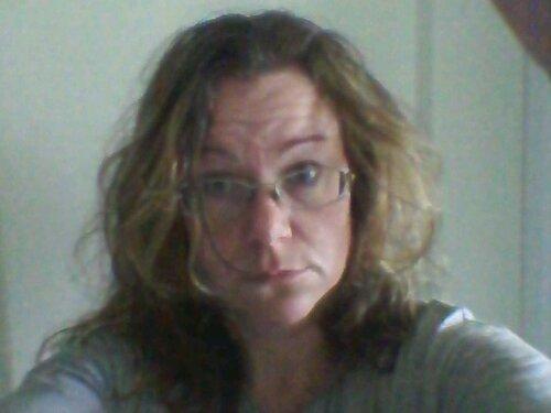 Tappar jättemycket hår