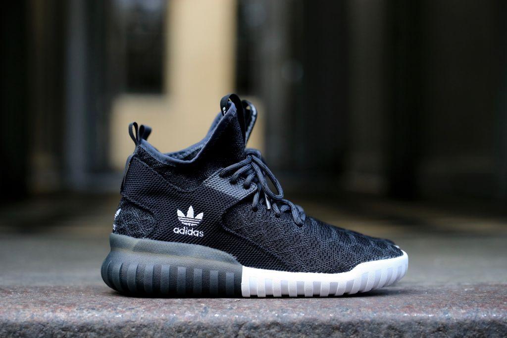 Adidas tubular X – Välkommen till min blogg