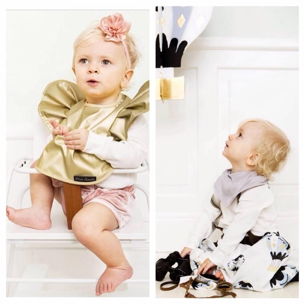 utförsäljning barnkläder helsingborg