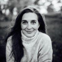 Sheila Arnell