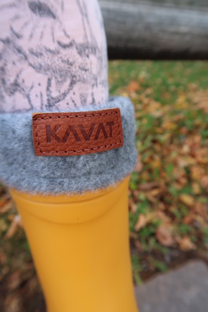 Recension: Kavat Gimo – Barnplaggsguiden – Sheila Arnell