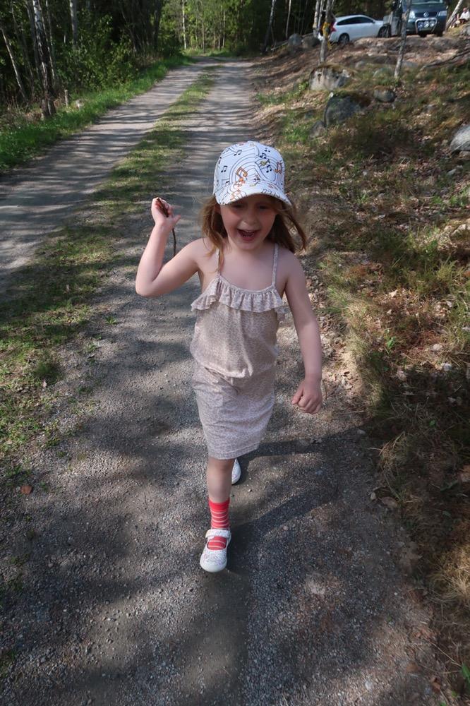 Kavat – Barnplaggsguiden – Sheila Arnell 947d88d7680a6