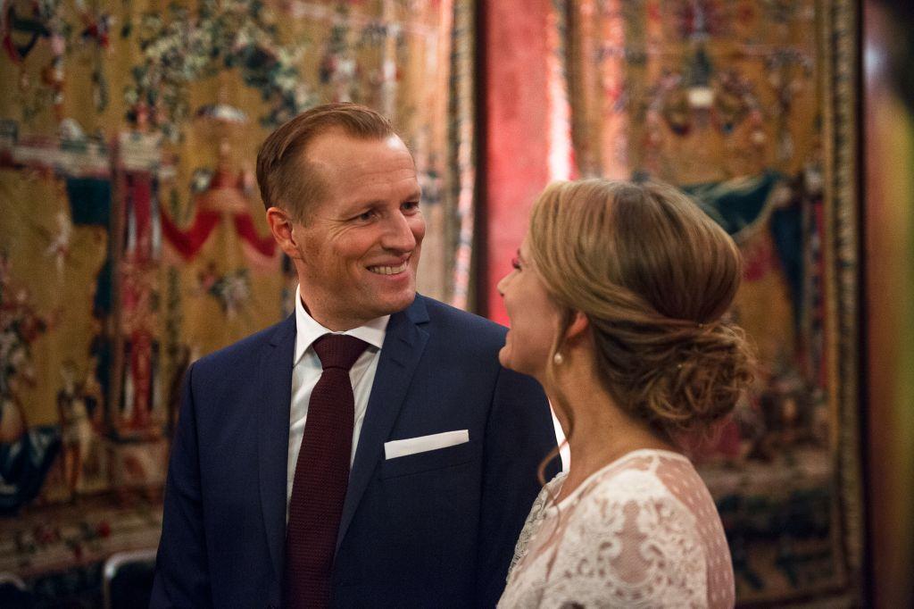 Cecilia&Fredrik_09