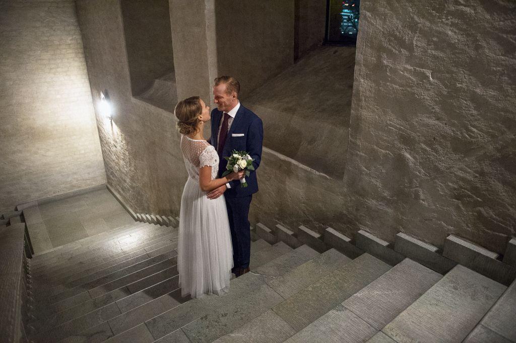Cecilia&Fredrik_20