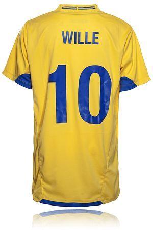 tröjor med nummer tryck