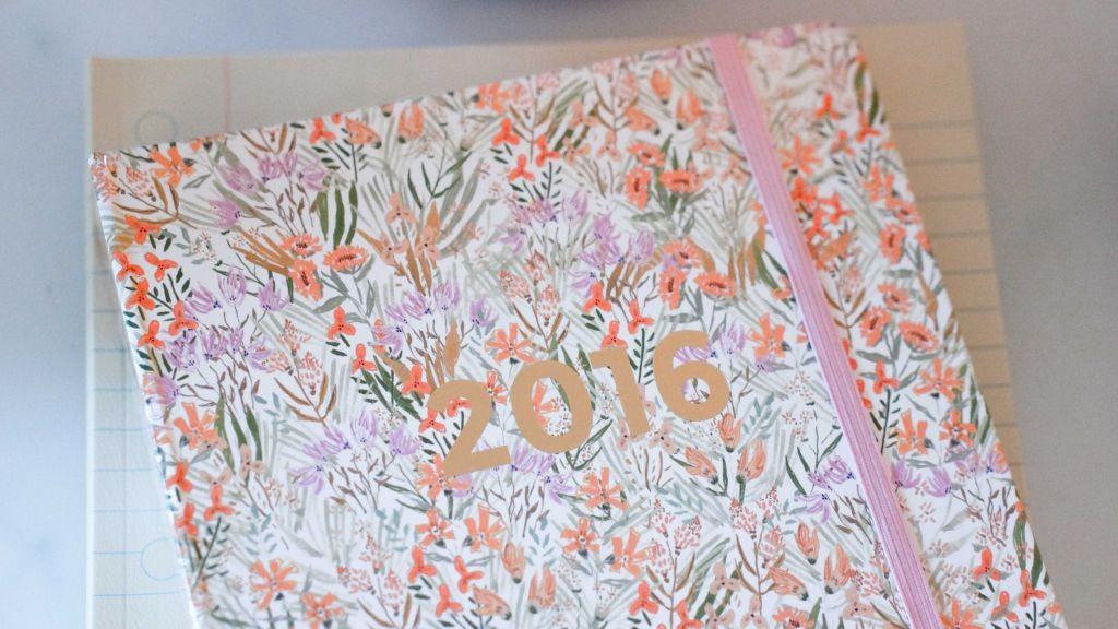 kalender 2016 köpa