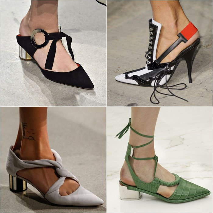 Shoe-Fashion-Trends-Spring-Summer-2016-3