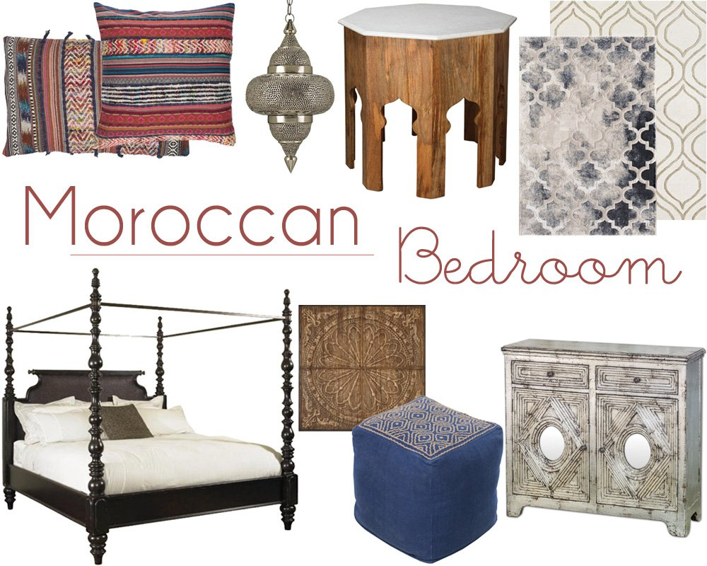 moroccan-bedroom-image-11