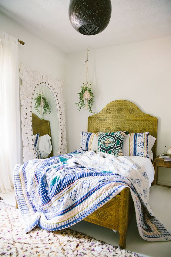 moroccan-bedroom-image-41