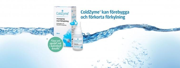 coldzyme-splash-big-v3