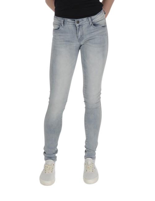 grunt_jeans_bla_barnklader_rea_17506
