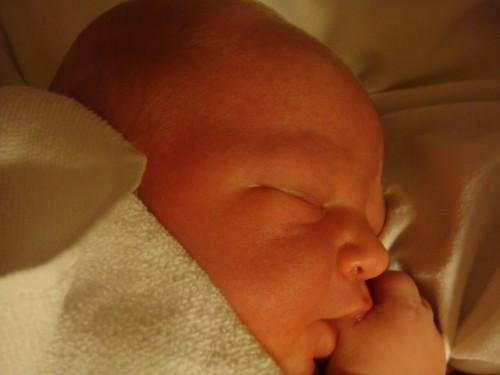 new product 7b63c 9f453 Jordan är mitt åttonde barn. Min andra son.
