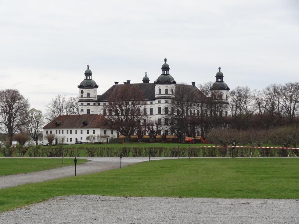 Brunnby Dejting