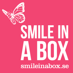 smile_in_a_box