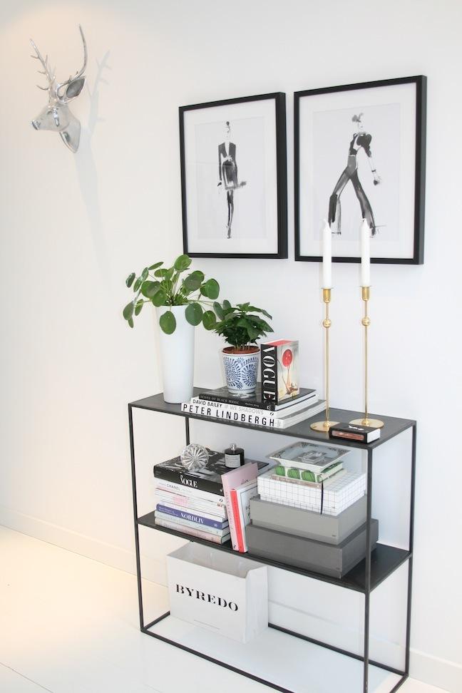 Minimal Mens Living Room Decorating Ideas: Äntligen Fredag!