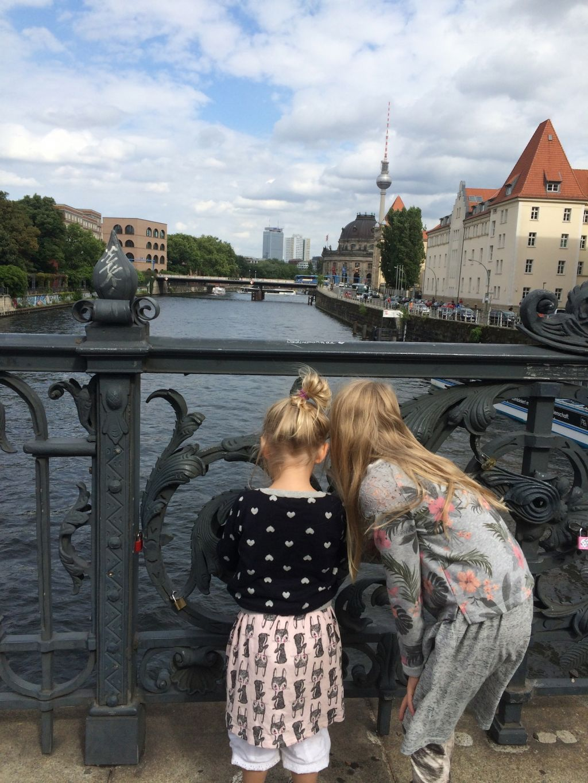 Berlin22
