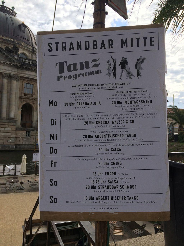 Berlin23