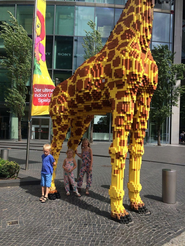 Berlin_Lego1