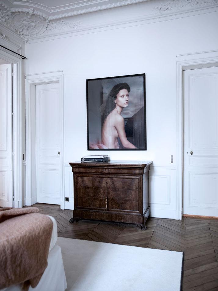 Gilles-et-Boissier-home-yatzer-12