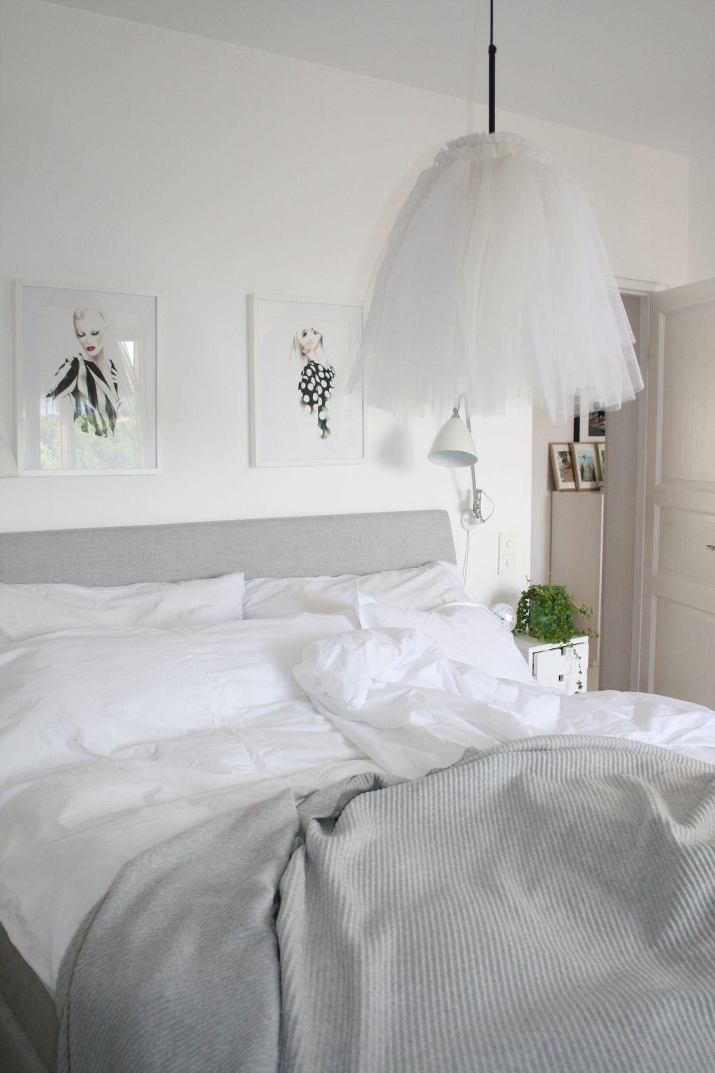 Säng3