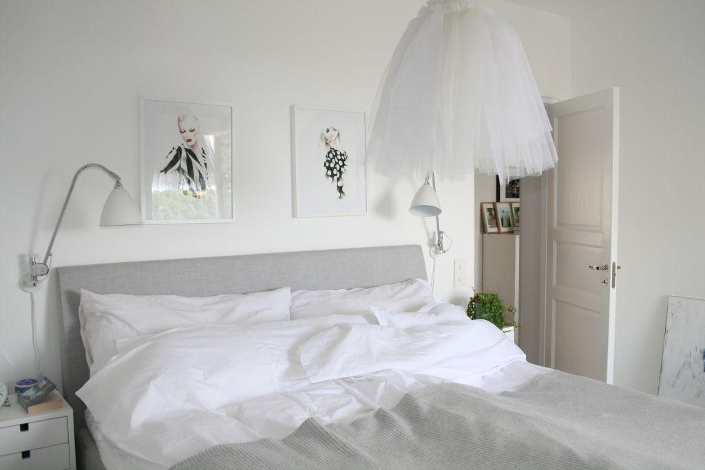 Säng4