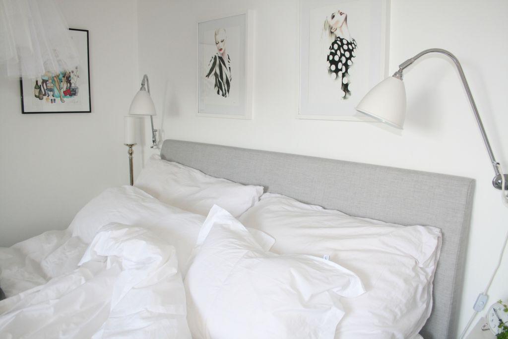 Säng6