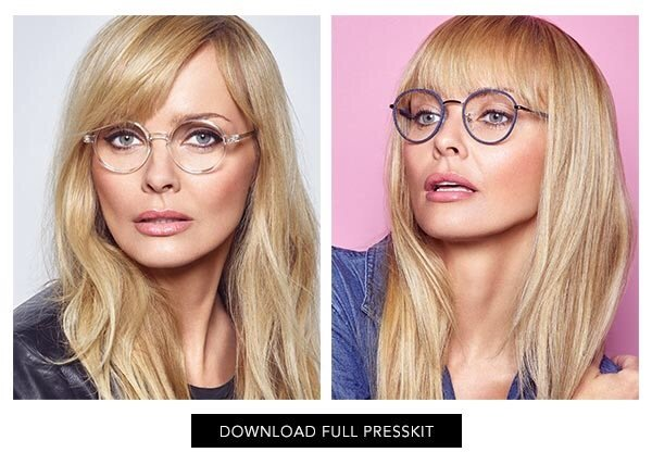 glasögon smarteyes
