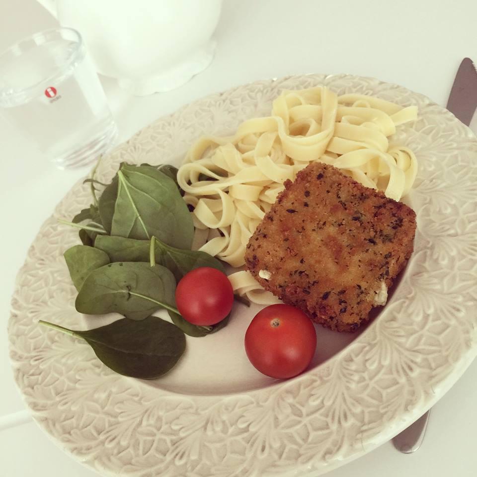 toscanska biffar recept