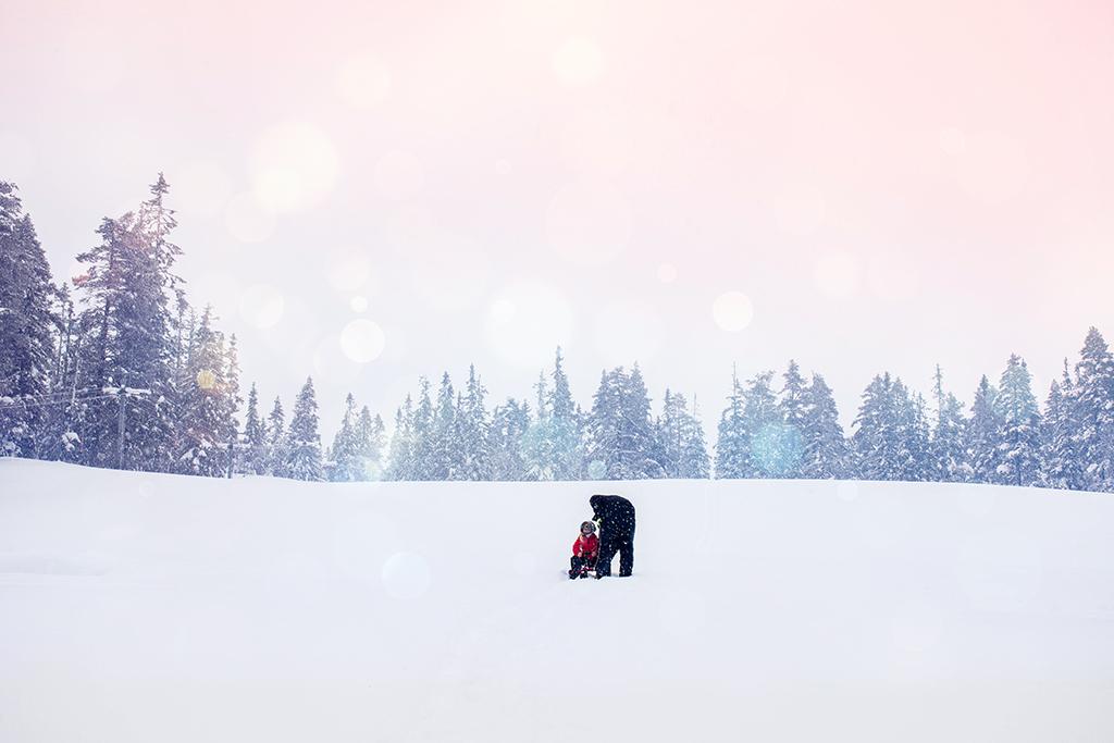 Winterinspo