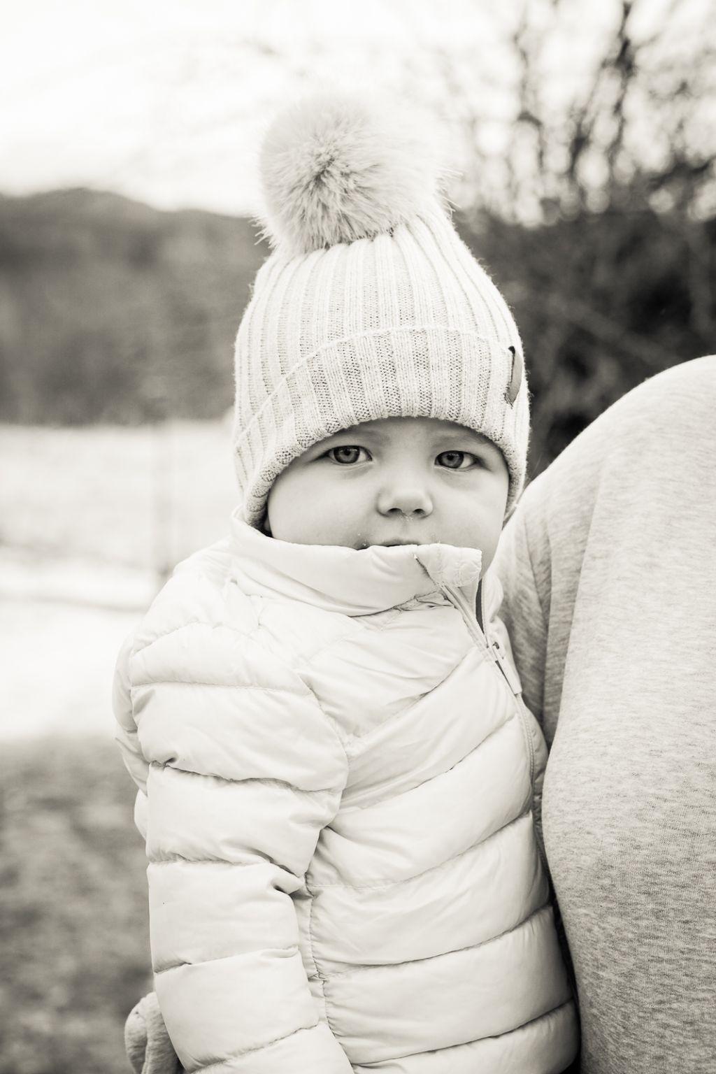 8 saker som vände när man fick barn