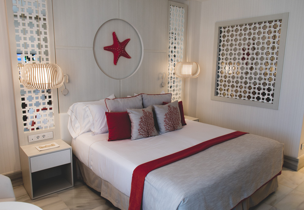 grand hotel malaga