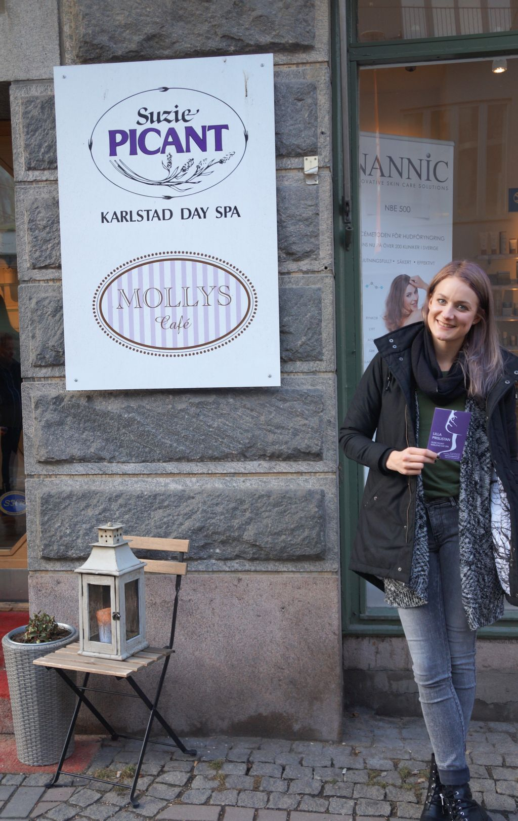 Norway Chat Room Escort Netherland