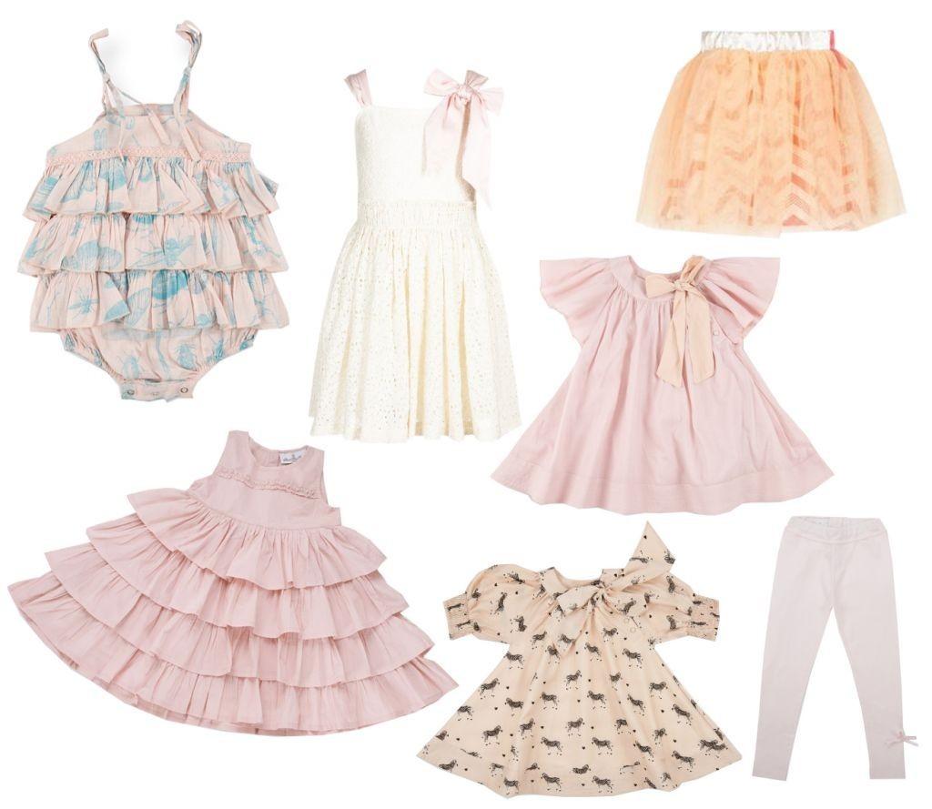 Jag ska sy barnkläder – Jessica Lagergrens 17d3d254d3808