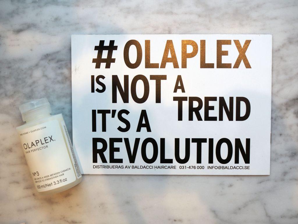 olaplex_2
