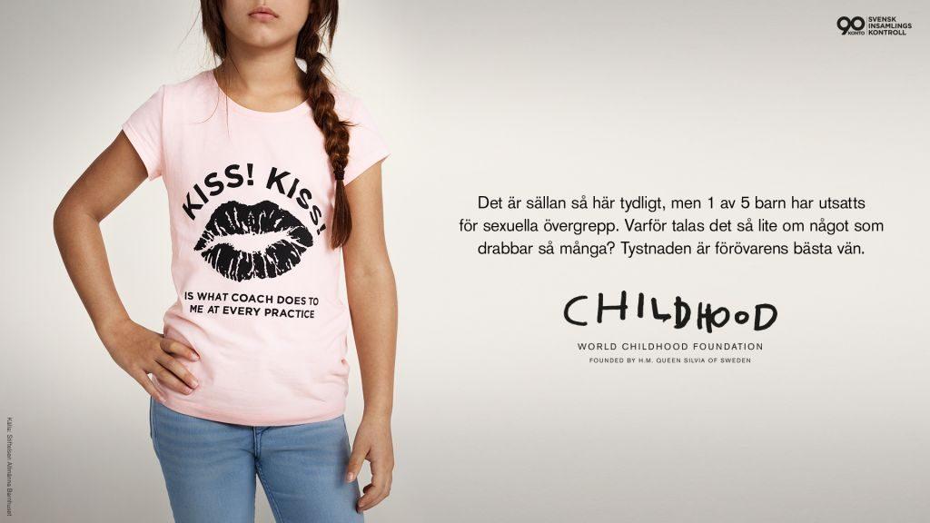childhood_1920x1080_kisskiss-1 2