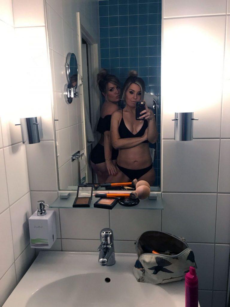 twins_spa