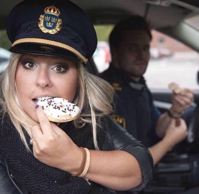 Polis jessica