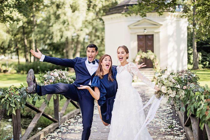 bröllop utomhus tips