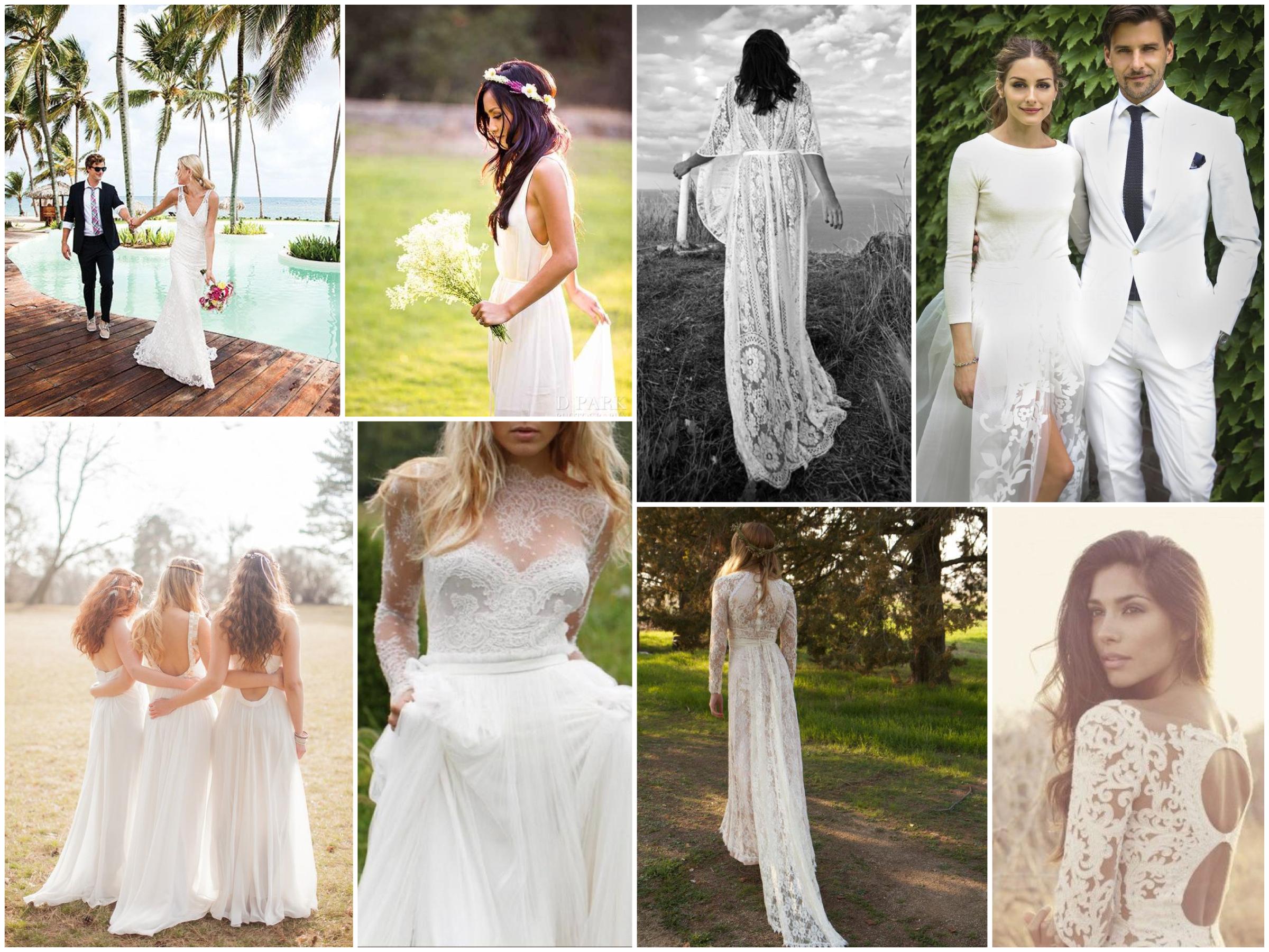 sömmerska bröllopsklänning stockholm