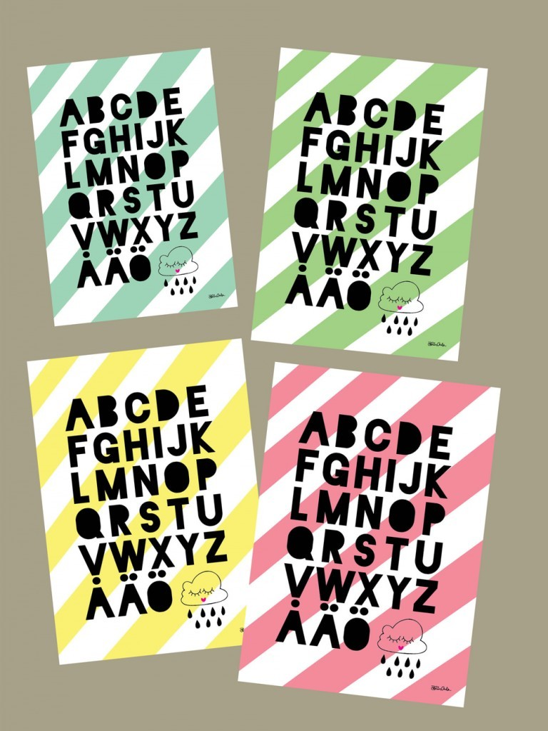 alfabetsposters_kreativakarin