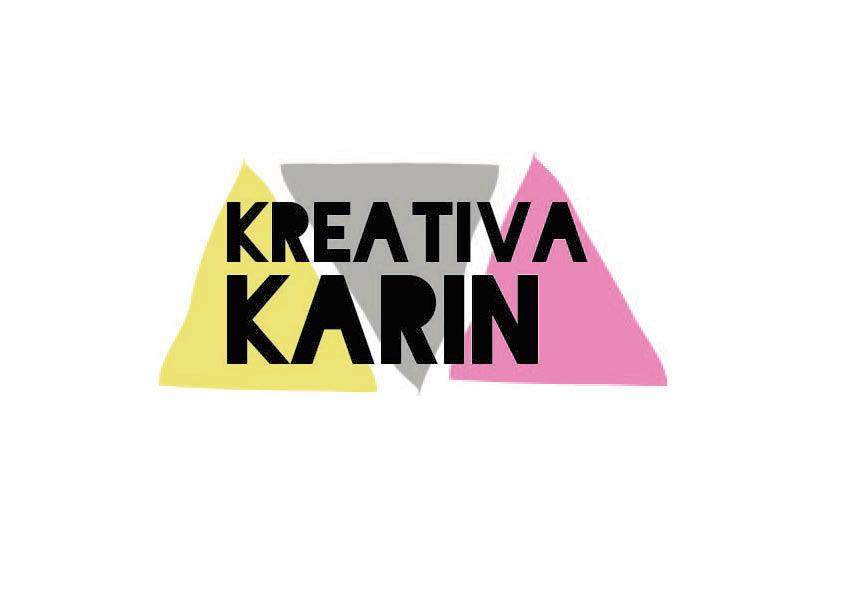 kreativa karin_logotyp