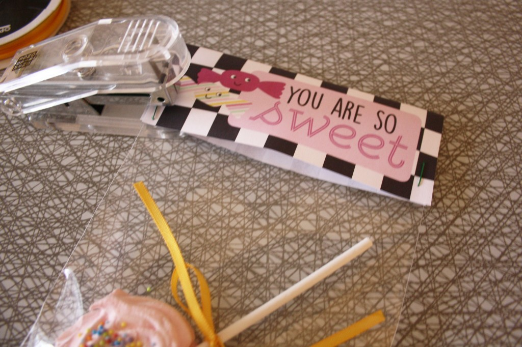 you are so sweet_kreativakarin