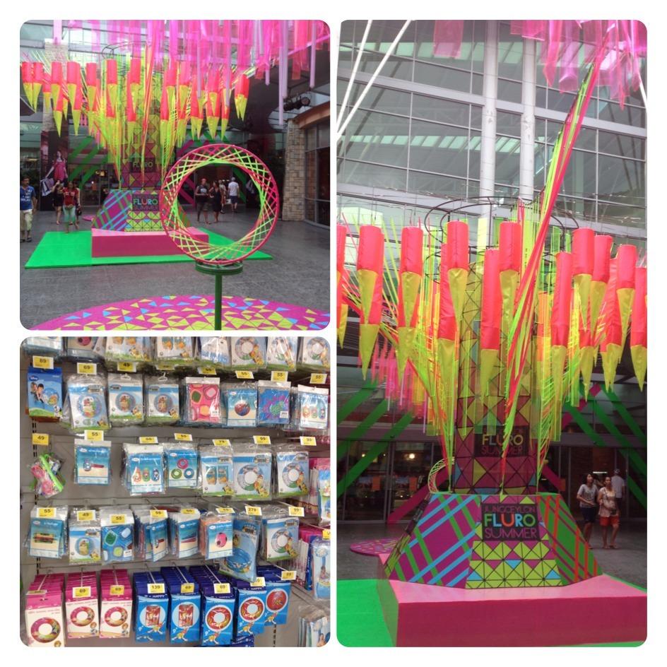 thai hedemora leksaker för vuxna