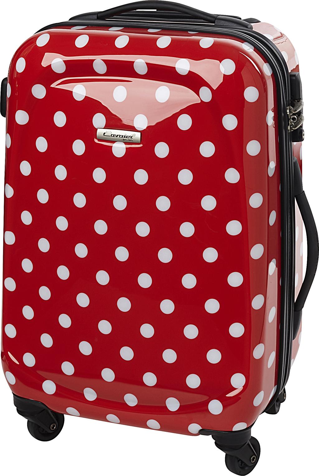 billiga resväskor ica maxi