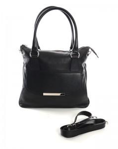 får man ha handväska och handbagage