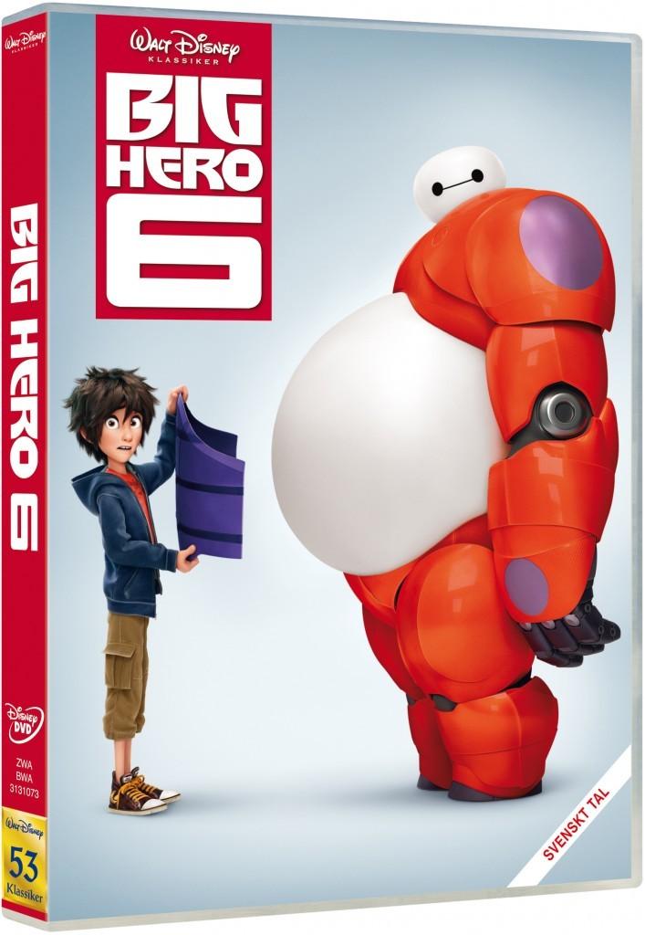 BigHero6_DVD_3D_se